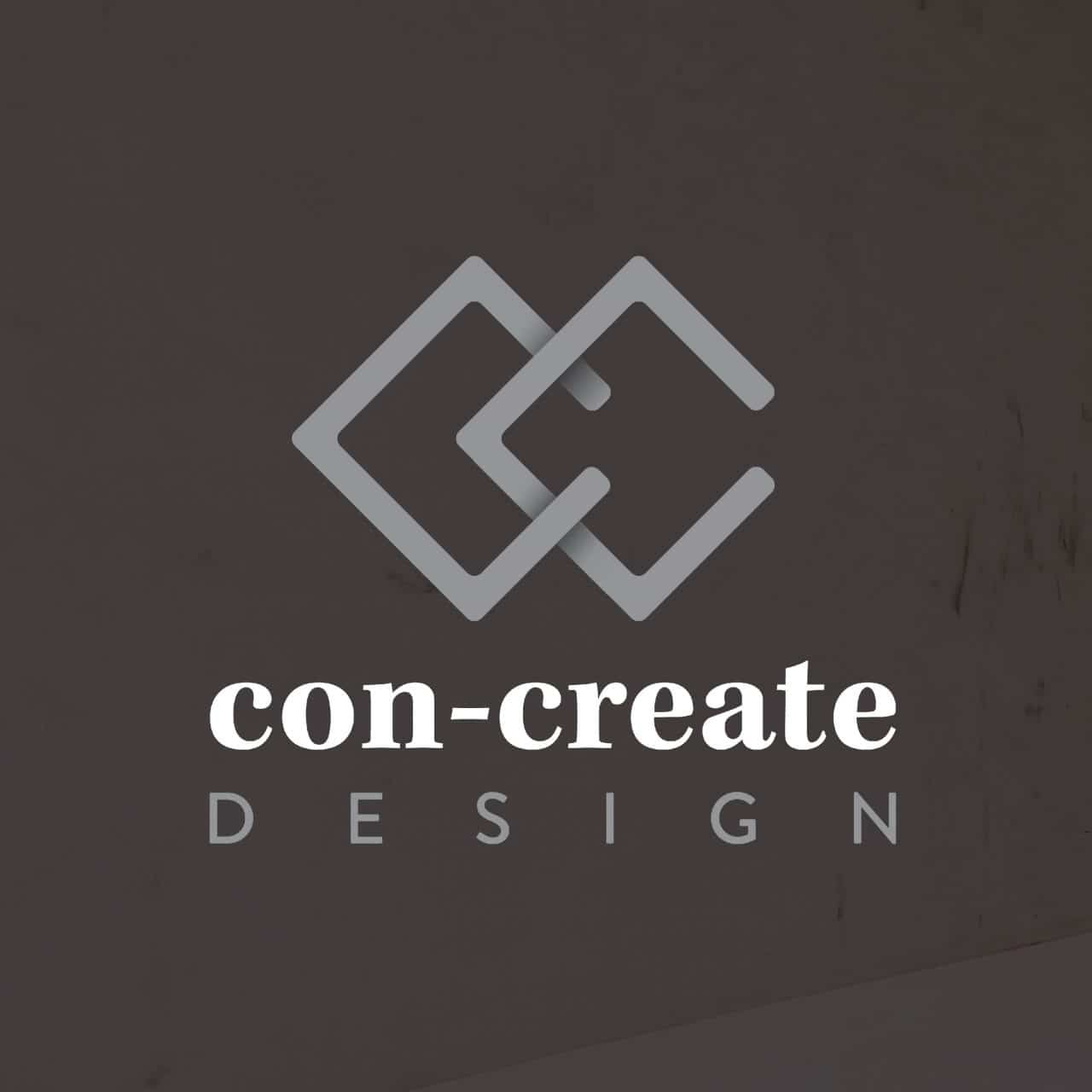 Logo Design Coffs Harbour