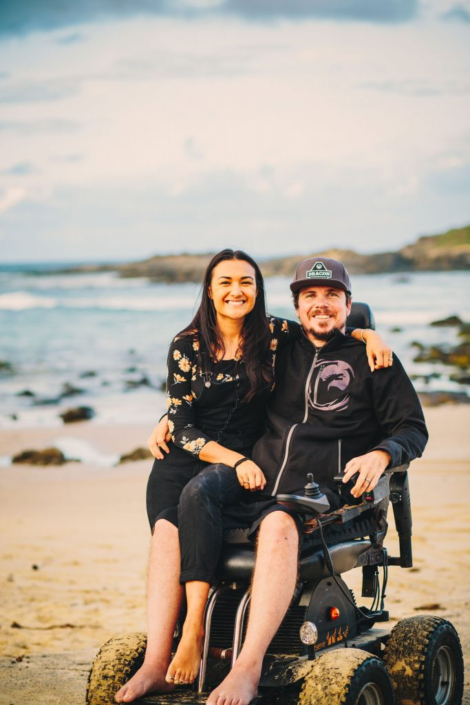 barney miller photography coffs harbour